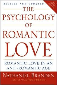 romantic relationship definition psychology