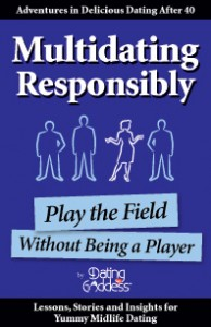 Multidating Responsibly