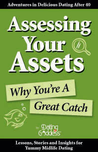 Assessing Your Assets
