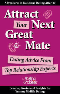 Attract Your Next Great Mate=