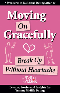 Moving On Gracefully