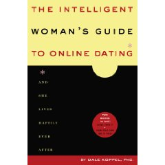 Womans Guide Online Dating After 40
