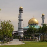big-mosque