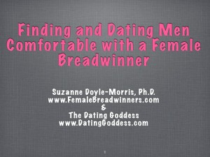 dating goddess blog Are you looking for a book on love, sex, dating or relationships the biggest selling book on love insightful blog by the dating goddess.