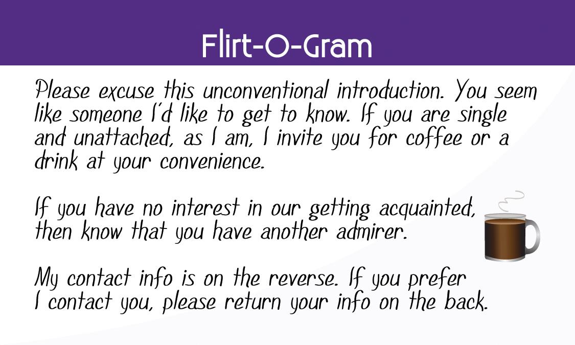 flirt-front